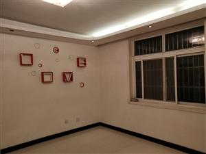皇家翰林3室2厅1卫1000元/月