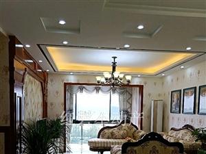 康安江城(滨江路)3室2厅2卫91.8万元