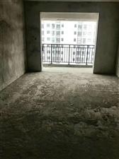 黄金楼层,可分期,繁华地段,凤凰城3室2厅1卫83万元