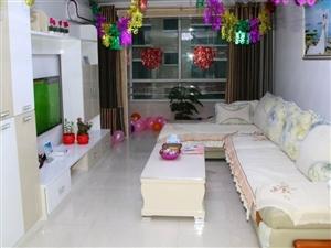 民康花园2室 1厅 1卫32万元