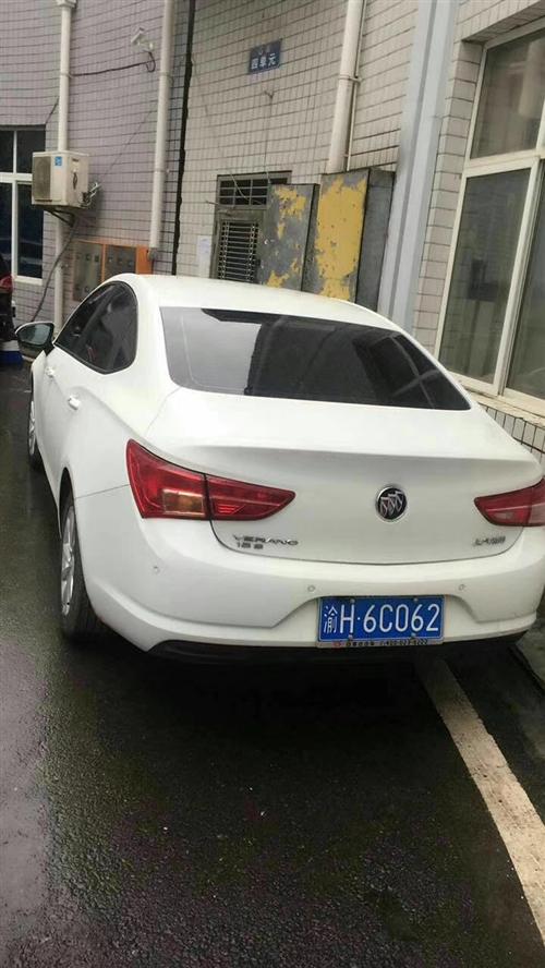 此车出售,才2万公里,车身只有一点小划痕,无任何事故,联系电话13709499564