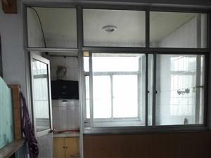 农业局小区3室2厅1卫900元/月