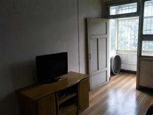 西门桥3室 2厅 2卫816元/月