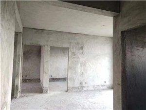 玉泉花园2室2厅1卫96万元