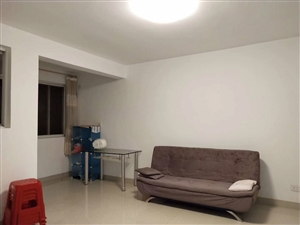 安博南方花园1室1厅1卫1000元/月