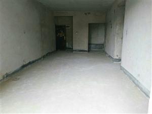 领秀边城公积金首付仅需3万2室清水房
