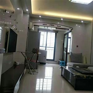 宝龙城市广场3室2厅2卫102万元
