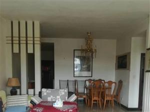 金秋花园3室 1厅 1卫36.8万元