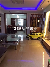 丹桂山水2室2厅2卫69.9万元