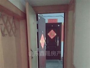 老县委2室2厅1卫950元/月