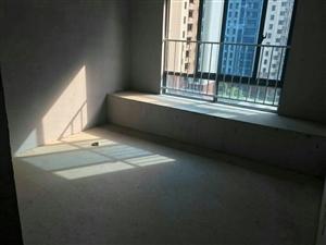 临泉・碧桂园3室2厅1卫76万元