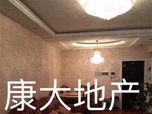 龙江世纪3室2厅1卫68万精装修,拎包入住