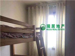 龙腾锦城3室带装修好房出售楼层3楼黄金楼层!!!