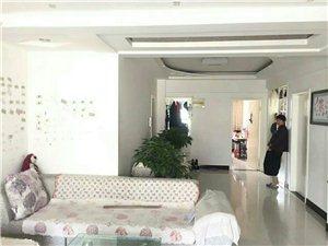 新时代小区3室1厅1卫79万元