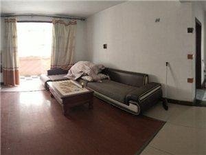 万和花园3室2厅1卫1080元/月