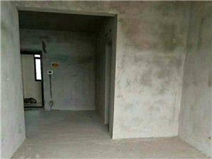 滨河新城经典2室2厅1卫65万元