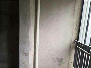 金泰领秀城繁华地段2室2厅1卫68万元