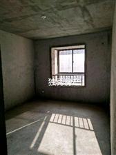 鸿润都市华庭3室2厅2卫100万元