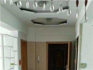 天方名苑3室2厅1卫130万元