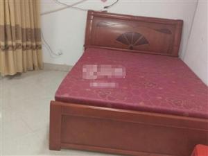 鸿业嘉辉单身公寓1室 0厅 1卫800元/月