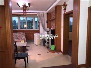玫瑰园5室2厅2卫62万元