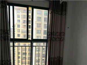 出租海南儋州亚澜湾2室2厅1卫1600元/月