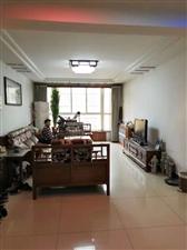 精装温馨家园4室2厅2卫6800一平