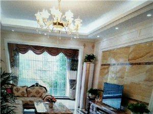 急急急售了凯丽香江3室2厅2卫79.8万元