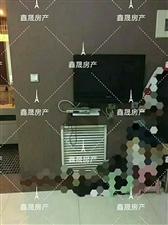 天元上东城1室1厅1卫17万元