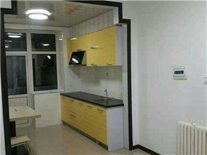 二小三中2室1厅1卫26万元
