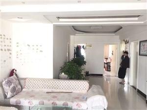 新时代小区+3室2厅1卫79万元+随时过户