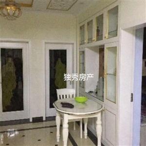 经济开发区温馨2室30万元