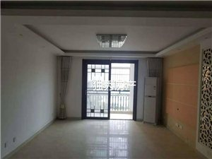 全新装修未入住桐乐家园3室2厅1卫80万元