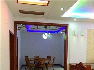 翠竹园14号楼三室两厅中装套房出售A80417
