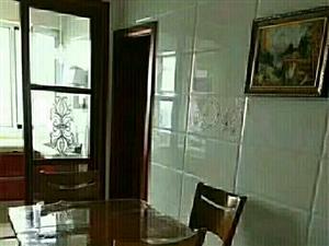 绿景家园(绿景家园)3室 1厅 1卫2000元/月