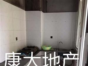 龙江世纪清水房3室2厅2卫53万元