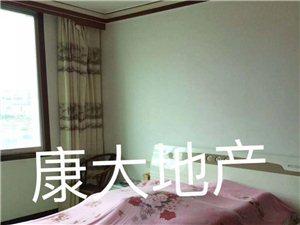 中洋花园江景房3室2厅2卫52万元