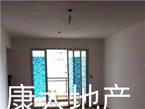 龙江世纪3室2厅2卫53万元