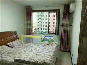 宝境栖园2室 1厅 1卫1500元/月