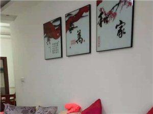 龙潭山水城后面小产权3室2厅2卫22万元