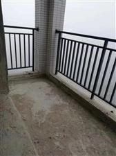 直接看河景好房子,滨河新城可接按揭2室2厅1卫65万元
