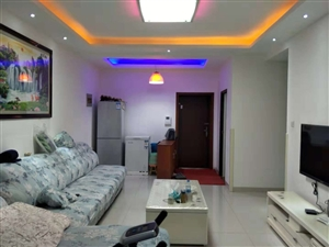 江南半岛精装两室诚心出售2室2厅1卫45万元
