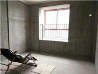 杜鹃华府3室2厅1卫65万元