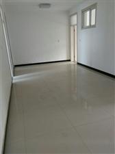 北开发区一楼带院精装修3室2厅1卫23.8万元