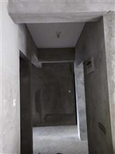 宝龙城市广场4室2厅2卫175万元毛坯