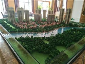 水谢丹提5室2厅3卫高端小区首付22万住大房