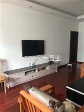皇华山公寓2室2厅1卫66.8万元
