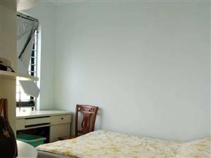 海南儋州亚澜湾3室1厅1卫72万元