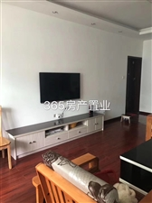 皇华山公寓,光明学区房2室2厅1卫66.8万元