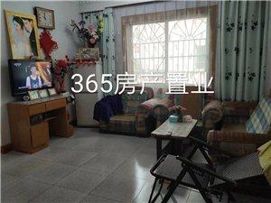 江滨一期,新华学区房3室2厅1卫82万元